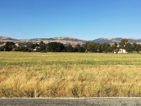 0000 Seymour Ave, Morgan Hill, CA 95037