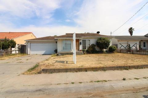 336 Paloma Ave, Salinas, CA 93905