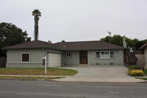 80 Manning Ave, San Jose, CA 95127