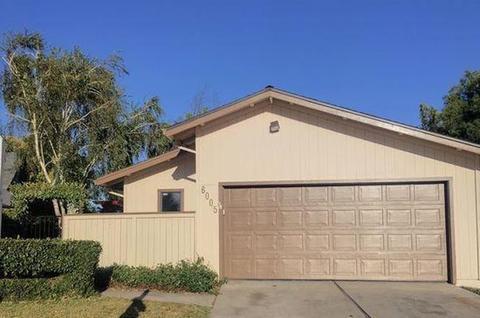 6005 Carolina Cir, Stockton, CA 95219