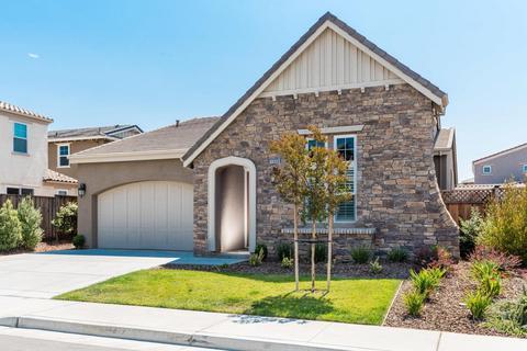 1500 Bautista Way, Morgan Hill, CA 95037