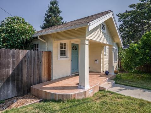 793 Park Ct, Santa Clara, CA 95050