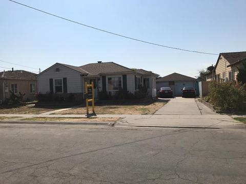 116 Dolores St, Salinas, CA 93905