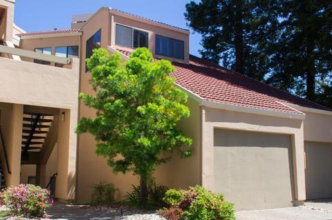 1766 Stanley Dollar Dr #4A, Walnut Creek, CA 94595