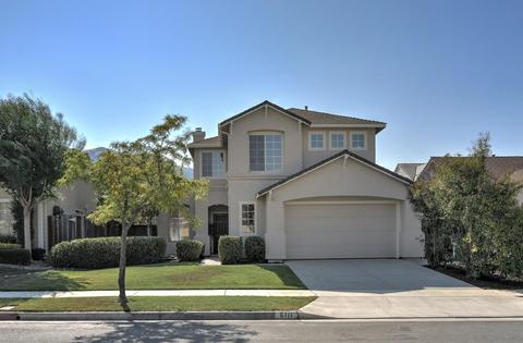 6111 Starling Dr, Gilroy, CA 95020