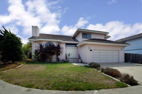 52 Melwood St, Watsonville, CA 95076