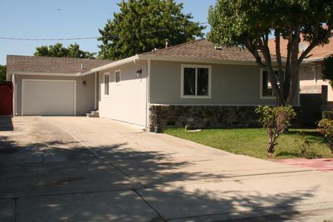 1430 Grand Blvd, Alviso, CA 95002