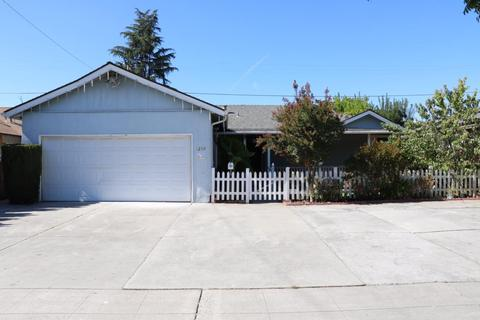 1259 Hillsdale Ave, San Jose, CA 95118