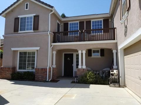6371 Berrybush Ct, Gilroy, CA 95020