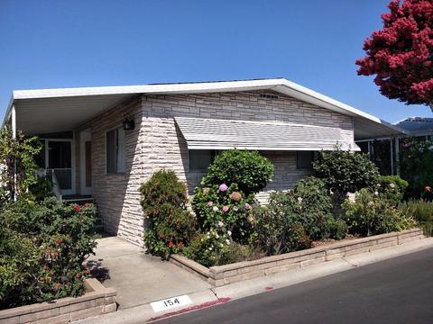 154 Quail Hollow Dr, San Jose, CA 95128