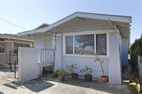 145 Macdonald Ave, Daly City, CA 94014
