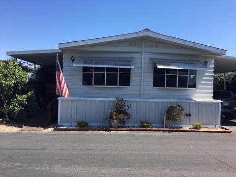 114 Engracia Dr, Watsonville, CA 95076