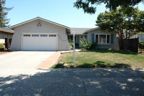 3854 Wellington Sq, San Jose, CA 95136