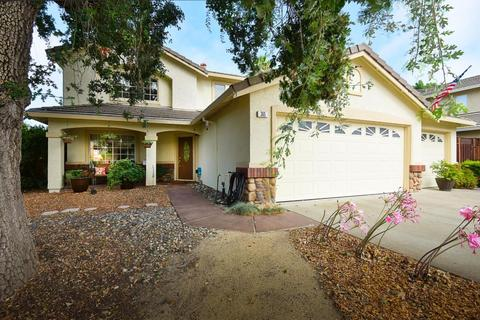 365 Via Largo, Morgan Hill, CA 95037
