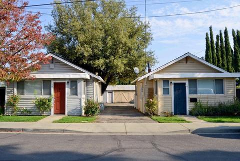 187 E Rincon Ave, Campbell, CA 95008