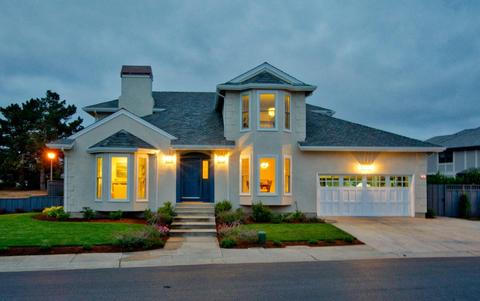 52 Fairway Pl, Half Moon Bay, CA 94019