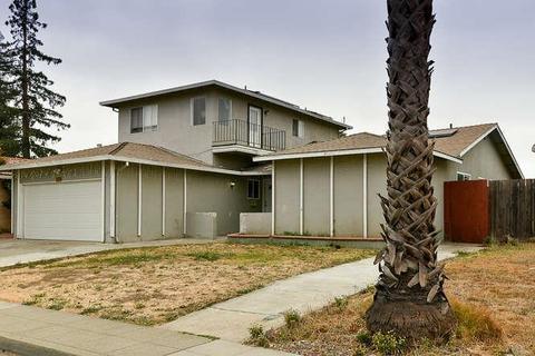1233 Platt Ave, Milpitas, CA 95035