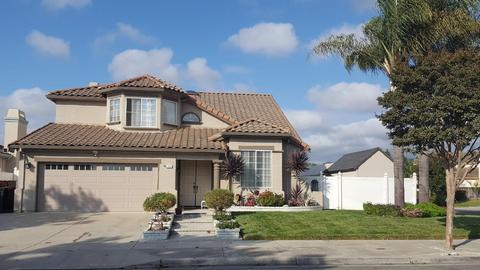 1188 Wellington Ct, Salinas, CA 93906