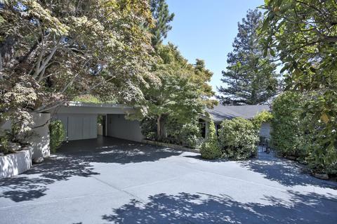 108 Dudley Ave, Piedmont, CA 94611
