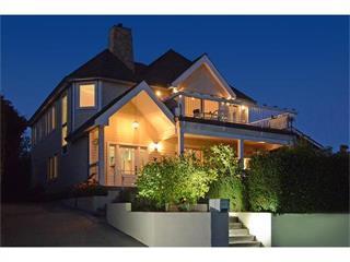 220 Wavecrest Ave, Santa Cruz, CA 95060