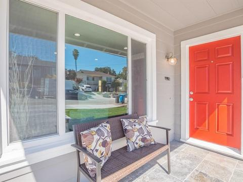 806 Ruth Ave, Belmont, CA 94002