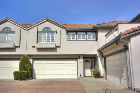 1077 Almaden Village Ln, San Jose, CA 95120
