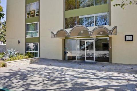 1031 Crestview Dr #306, Mountain View, CA 94040