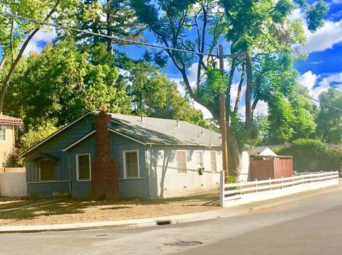 1315 homes for sale in san jose ca san jose real estate movoto. Black Bedroom Furniture Sets. Home Design Ideas