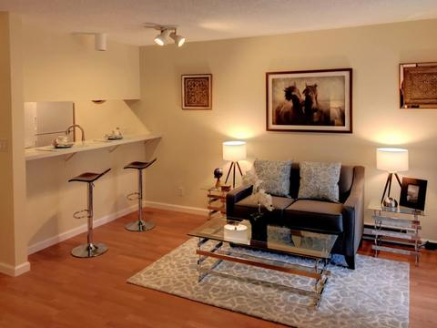 397 Imperial Way #136, Daly City, CA 94015