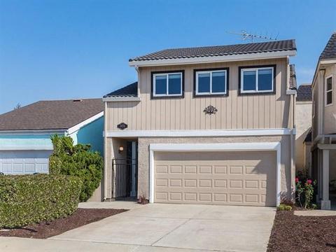 1246 homes for sale in san jose ca san jose real estate movoto. Black Bedroom Furniture Sets. Home Design Ideas