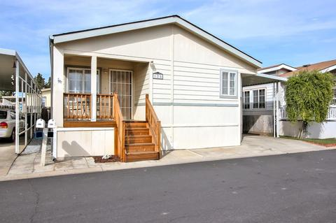 weather in gilroy, luxury homes in gilroy, hotels in gilroy, real estate in gilroy, on mobile homes for sale in gilroy ca