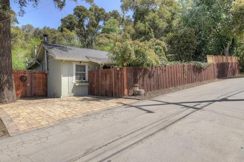 La Honda, CA real estate & homes with a Pool for Sale - Movoto