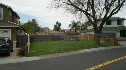 Cupertino Houses