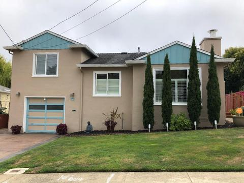 South San Francisco, CA Real Estate U0026 Luxury Homes For Sale   Movoto