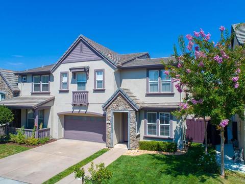 Westmont, San Jose, CA Mobile Homes for Sale - 0 Listings - Movoto on san jose ca house, san jose ca condos, san jose ca hotels, san jose ca shopping, san jose ca communities, san jose ca entertainment,