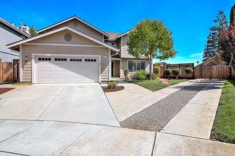 16820 Edwin Jones Ct, Morgan Hill, CA 95037