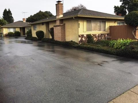 275 Orchard Ave, Redwood City, CA 94061 | For Sale | MLS #ML81737164 -  Movoto