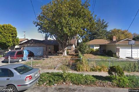 2252 Terra Villa St East Palo Alto Ca 94303 For Sale Mls