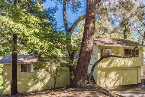 18 Ben Lomond Homes For Sale Ben Lomond Ca Real Estate Movoto