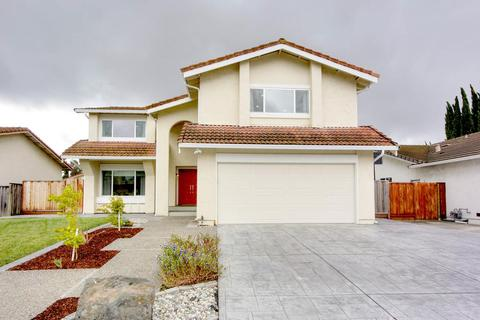 173 Milpitas Homes For Sale Milpitas Ca Real Estate Movoto