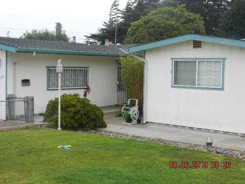 51 Marina Homes for Sale - Marina CA Real Estate - Movoto
