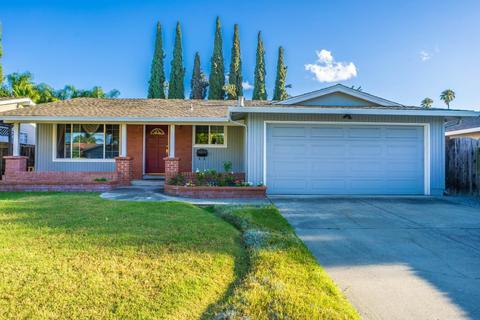 5746 Hillbright Cir, San Jose, CA 95123