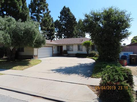 337 Salinas Homes for Sale - Salinas CA Real Estate - Movoto