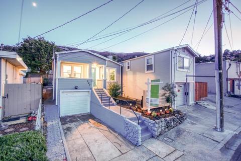 Homes for Sale Near Me & Houses for Sale Near Me - Movoto com