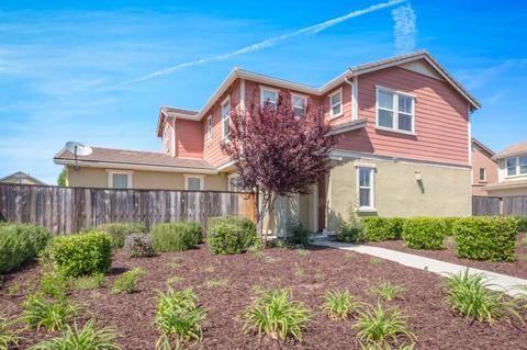 140 Patterson Casa en Venta - Patterson CA Bienes Raíces ...