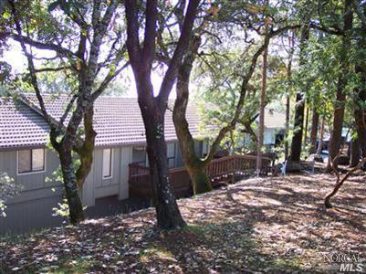 5314 Vista Grande Dr, Santa Rosa, CA 95403