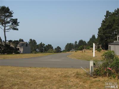 35604 Timber Ridge Rd, The Sea Ranch, CA 95497