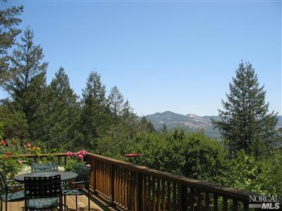 Undisclosed, Santa Rosa, CA 95409