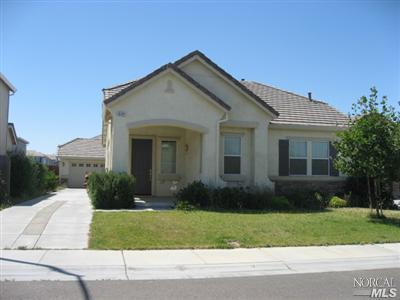 1604 Tucson Cir, Suisun City, CA 94585