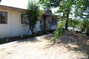 103 Arguello Ave, Vallejo, CA 94591